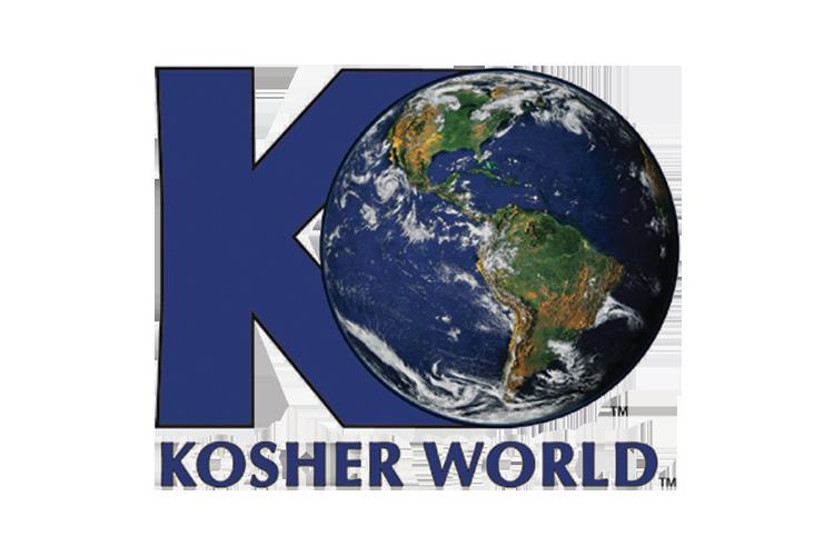 KosherWorld
